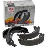 Что такое генератор коллекторный двигатель