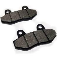 Виды, устройство и принцип работы глушителя автомобиля