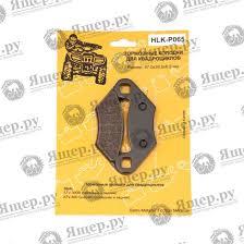 Замена ремня ГРМ на автомобилях LADA с двигателем 16 клапанов
