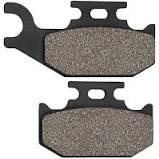 Какая резина лучше для автомобиля: шипованная или липучка