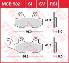 Компания BMW сокращает производство автомобилей на Автоторе в 2021 году
