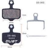 Снятие дополнительного глушителя Lada Granta